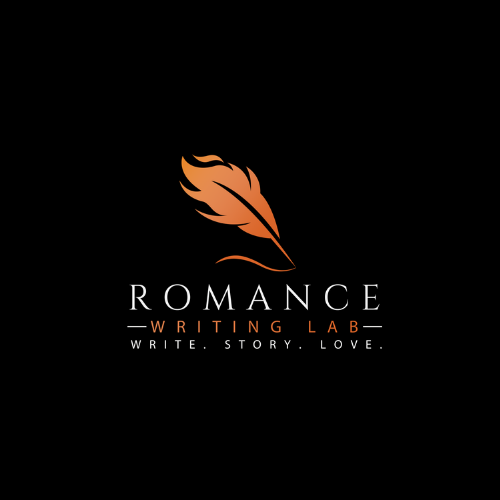 Romance Writing Lab
